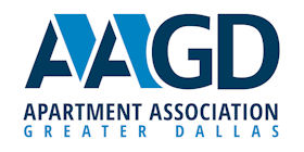 Trashbusters is a member of the Apartment Association of Greater Dallas