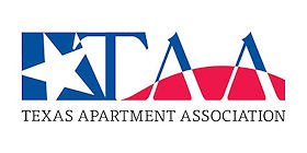 Trashbusters is a member of the Texas Apartment Association